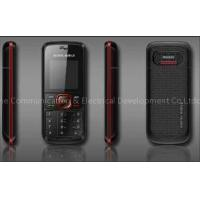 Best Low Cost GSM Phone L70 wholesale