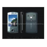 Best Sell mobile phone/cellphone/TV phone/GSM phone wholesale