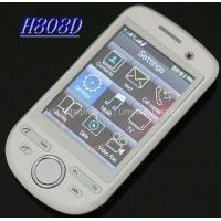 Best Sell China Mobile Phone. MP12 MP20 wholesale