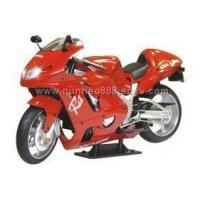 Quality motocycle gifts for sale
