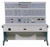 Quality ZGZK-1 Industrial Automation Integrated Experimental Device for sale