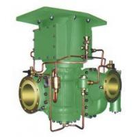 Quality Type CL, CLG, CBLQ Marine Pump for sale
