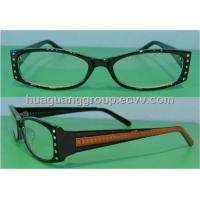 China Fashion Reading Glasses (HG-RA053) on sale