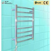 China We can provide-Electric Towel Rack,Heated Towel Rack,Stainless Steel Towel Rack(BLG-18S) on sale
