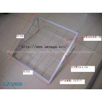 China Grill / Grille / Grilling / Shelf / Wire rack / Wire Grid on sale