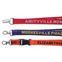 Best cellphone lanyards/cellphone lanyard/cell phone lanyard/cell phone lanyards wholesale