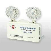 Quality Emergency Light for sale