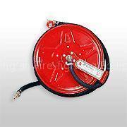 Quality Fire Hose Reel for sale