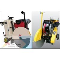 Quality Floor saws for sale