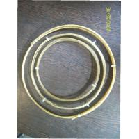 China Double Bass/Guitar String on sale