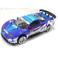 China 1:10 RC Car on sale