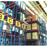 Best Product Mame: Mobile pallet racking wholesale