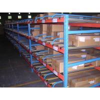 Best Product Mame: Roller racking wholesale