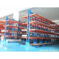 Buy cheap Product Mame: Cantilever racking(XB) from wholesalers
