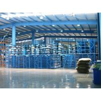 Product Mame: Multi-tier racking(GL)