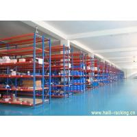 Buy cheap Product Mame: Shelving racking(GB) from wholesalers