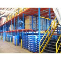 Buy cheap Product Mame: Platform racking (PT) from wholesalers