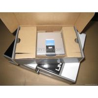 Best LINKSYS PAP2T-NA SIP VOIP Phone Adapter 2 Port UNLOCKED wholesale