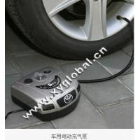 China Mini Air Compressor for car tyre inflation(XY-9637) XY-9637 on sale