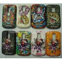 Buy cheap ED hard case for blackberry bold 9000 from wholesalers