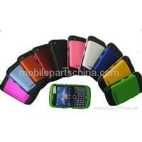 Buy cheap protector hard case for blackberry 8520 from wholesalers
