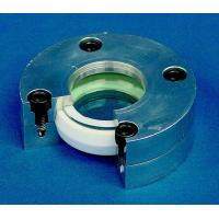 Quality PROCESS EQUIPMENT PRODUCTS Model L Weld Sight Glass for sale