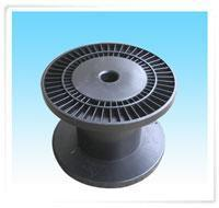 Quality DIN Series Spool(10)  P-5 for sale