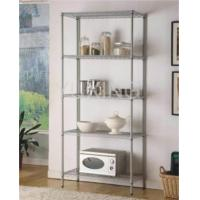 Best VEGA Grey Heavy Duty Rack wholesale