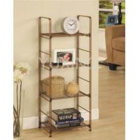 Best Mini Knock Down Shelf wholesale