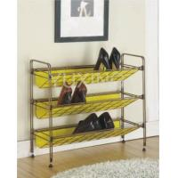 Best Mini 3-tier rack wholesale