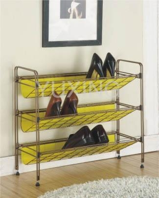 Cheap Mini 3-tier rack for sale