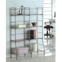 Buy cheap Book rack from wholesalers