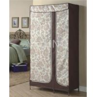 Buy cheap Cloths rack from wholesalers
