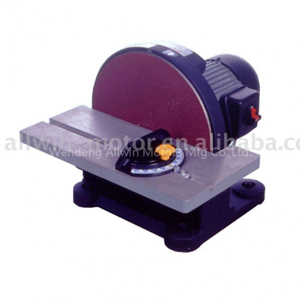 Disc sanders woodfast 12 disc sander woodfast 12 disc for 10 table saw sanding disc