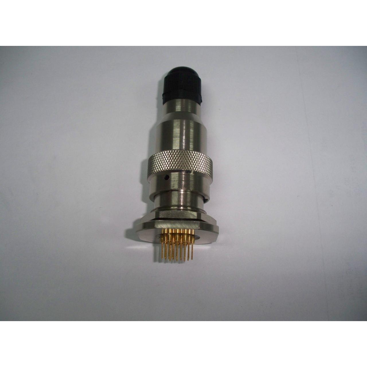 Quality instrument connector for sale
