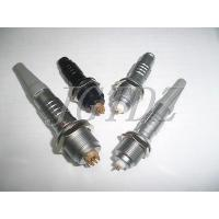 Quality connector suited for test and measurement instrument,0K.1K for sale