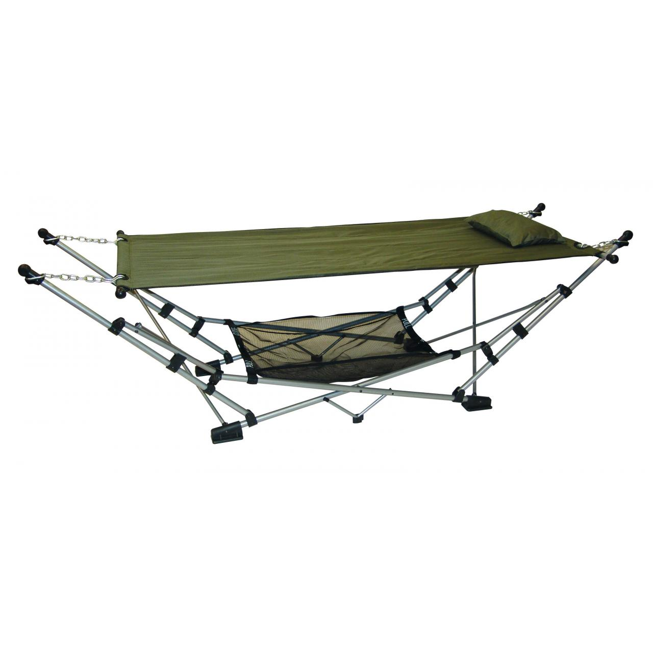 China Cots/Beds on sale