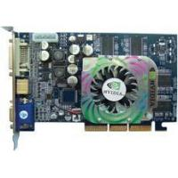 Quality ePRO GeForce FX 5700 LE / 5600 XT/5500/5200 (128 MB/256MB) DDR(8X) for sale