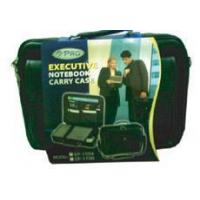 Quality ePRO Laptop Carry Case for sale