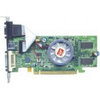 Quality ePRO ATI PCI - Express Series for sale