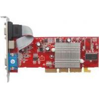 Quality ePRO ATI Radeon 9250/9200SE 128MB/256MB DDR for sale