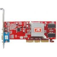 Quality ePRO ATI Radeon 7000 64 MB DDR/SDR for sale