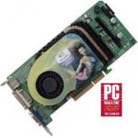 Quality ePRO GeForce4 PCI Express for sale