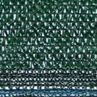 Quality Knitted Plastic Netting for sale