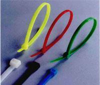 Quality Cable Ties for sale