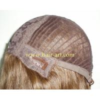 Quality Updated stock Jewish wig list for sale