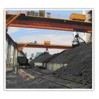 Quality Green Petroleum Coke for sale