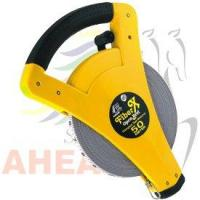 Quality Measuring Tapes Model Open Reel - Fo Series for sale