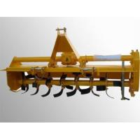 China rotary tiller Rotary tiller with CE  TM-160 on sale