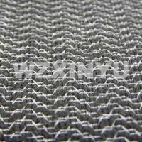 Quality Woven interlining for sale